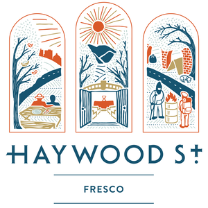 10172018_Haywood+St+Fresco+Logo_RGB_WhiteBackground-01