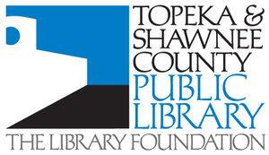 topeka shawnee county library