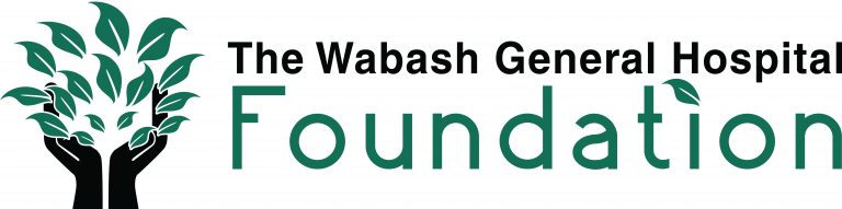 Wabash General Foundation